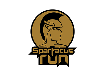 Spartacus Run